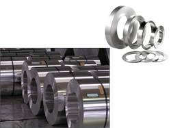 50Crv4 Alloy Steel Strips, Spring Steel Strips, Medium Carbon Steel Strips, High Carbon Steel Strips Manufacturer, Exporter, Supplier From Ahmedabad, Gujarat, India